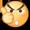 龙之谷2注册领红包限制部分用户